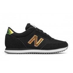 Zapatilla Mujer New Balance  WZ501 RM
