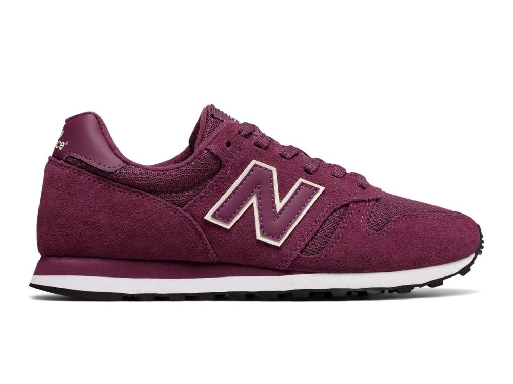 new balance wl 373 granate