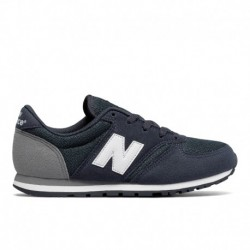 Zapatilla Mujer New Balance KL420 UEY