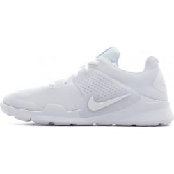 Zapatilla Mujer Nike ARROWZ (GS) 904232 100 Blancas