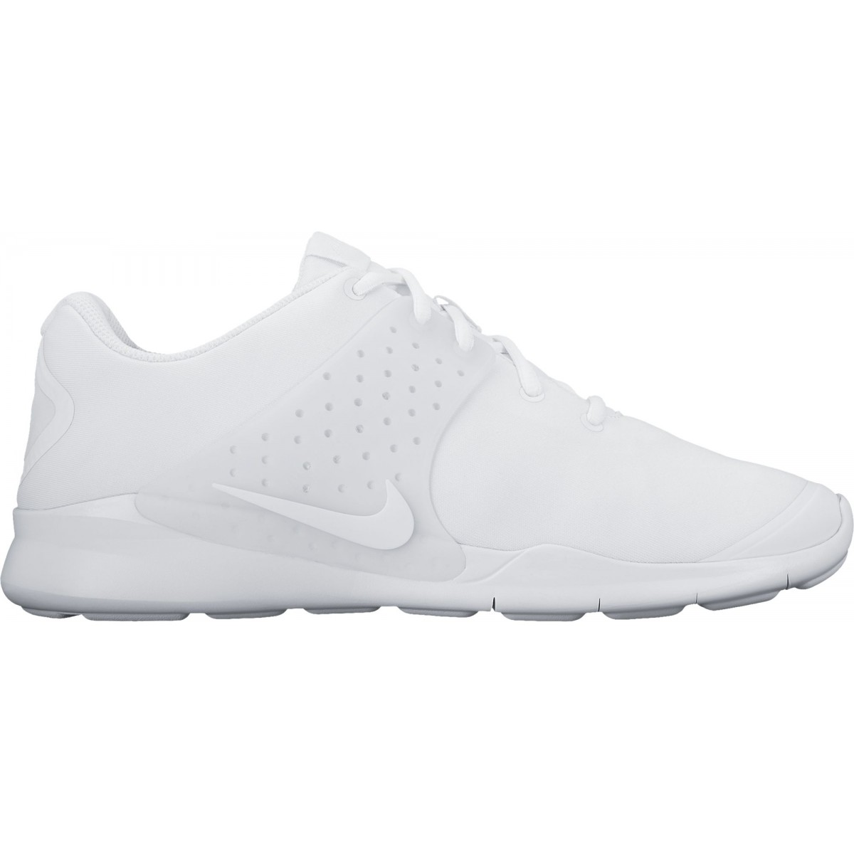 Womens High Gym Shoes