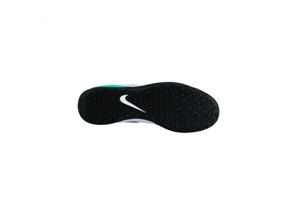 Nike Niño TiempoX Rio III IC Fútbol Sala 819234 103