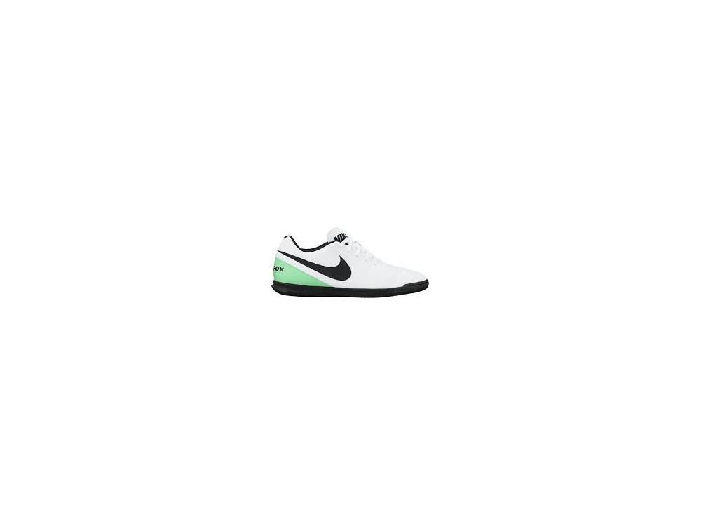 Nike Niño TiempoX Rio III IC Fútbol Sala 819234 103 57ca53e738000