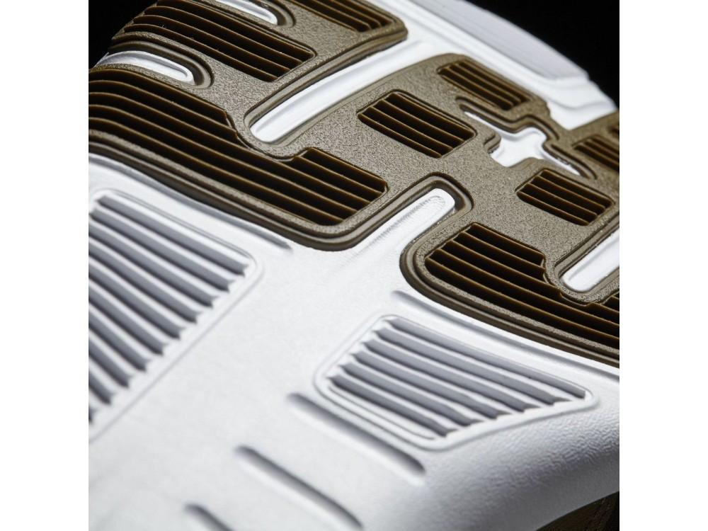 Zapatilla Hombre Adidas Crazy Move TR M BA8025