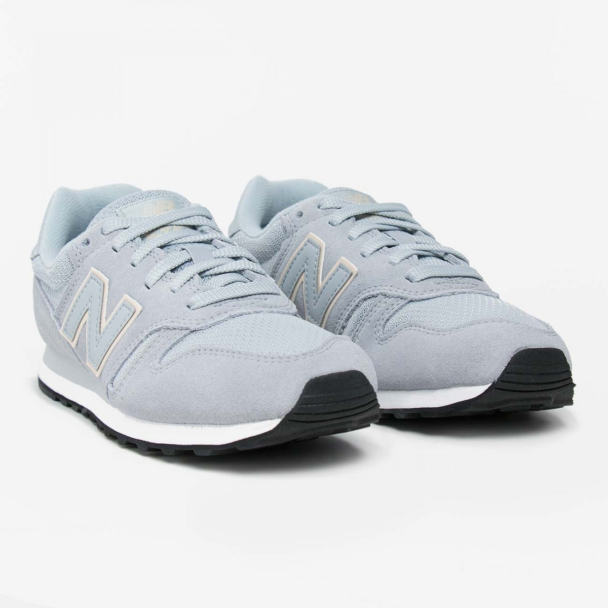 new balance mujer granate y gris