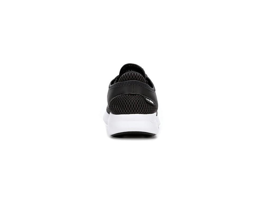 New Balance Mujer WCOASLB3 zapatillas Negras