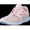 New Balance Mujer WCOASLF3 zapatillas Rosas