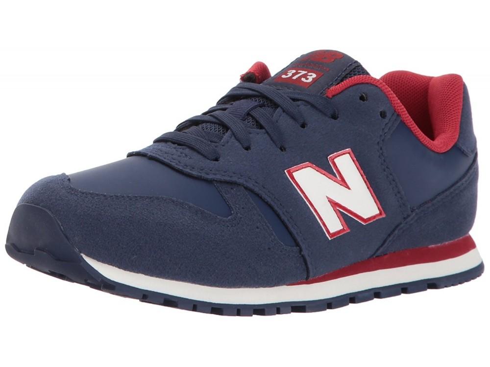 zapatillas new balance mujer azul