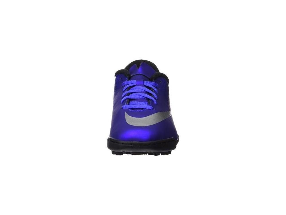 Nike CR7 Mercurial Vapor X FG Pinterest