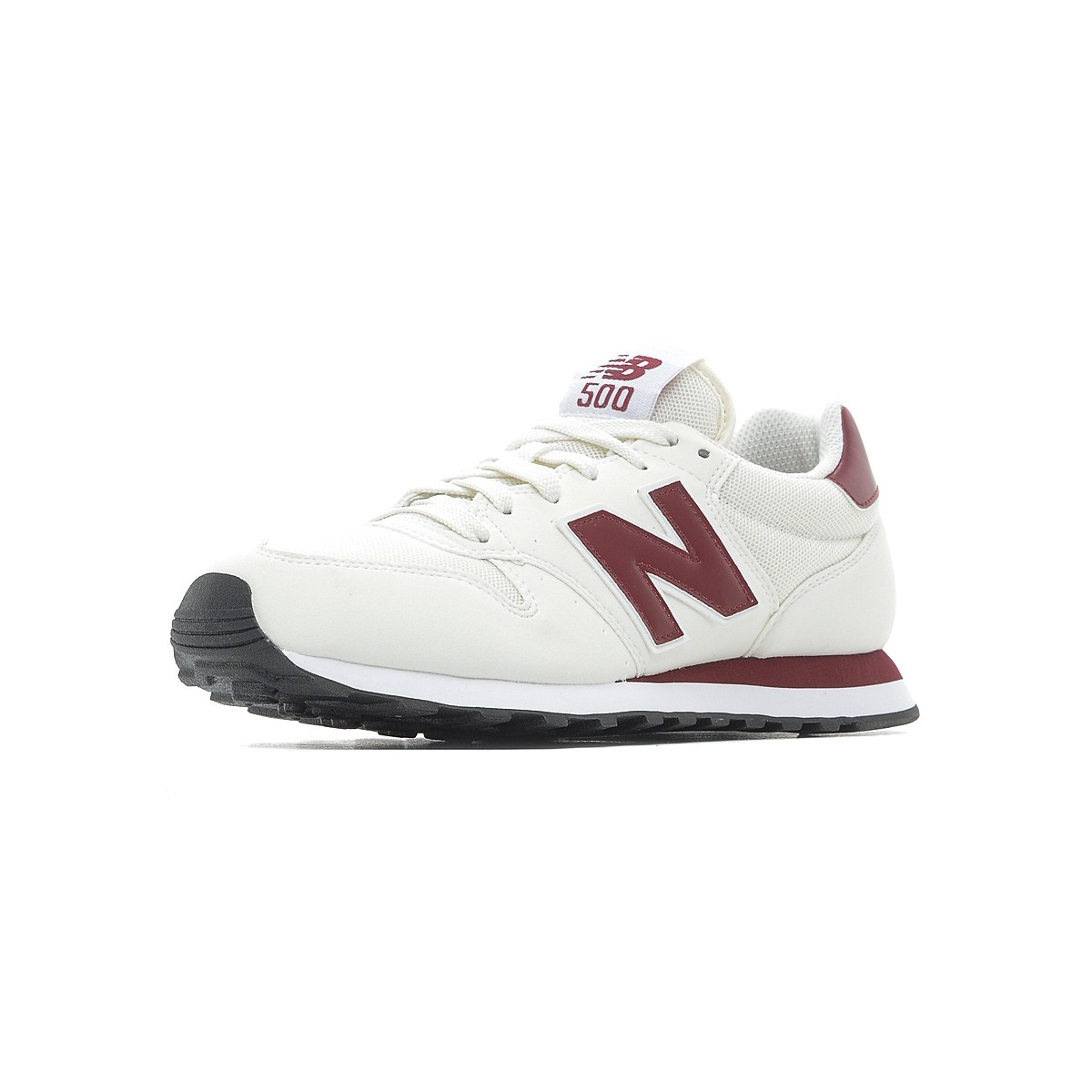 zapatillas new balance gm 500