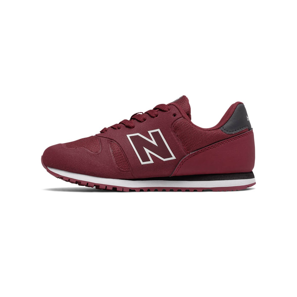 new balance kd373 bordeaux
