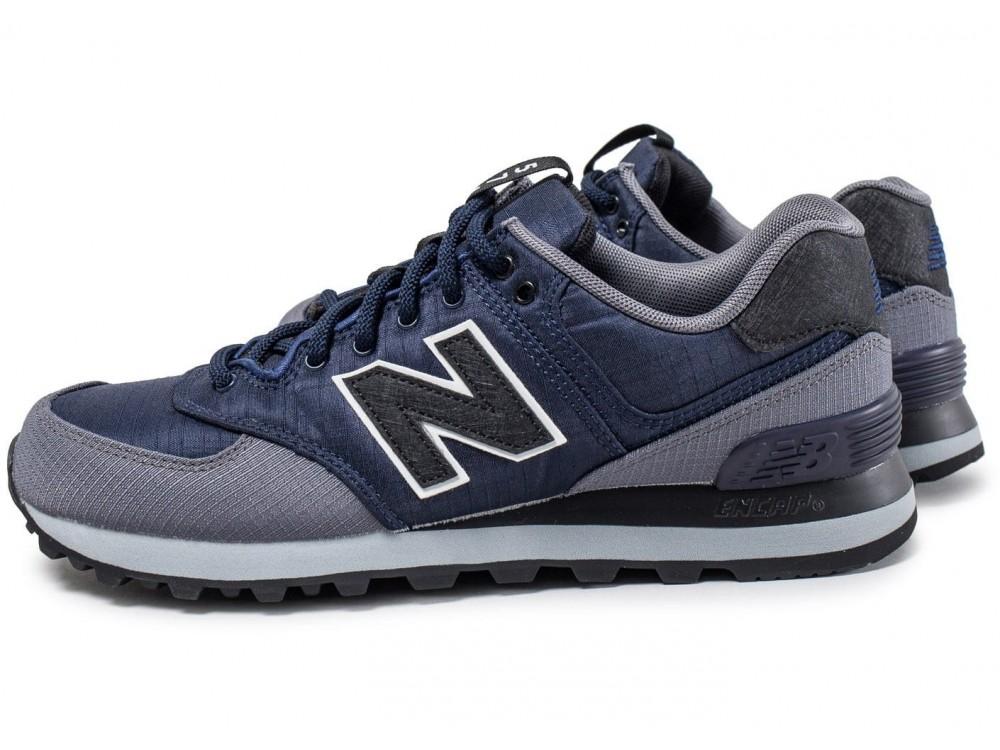 zapatillas new balance 2018 hombre