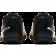 Nike Niño MERCURIALX VORTEX III TF 831954 801 Naranjas