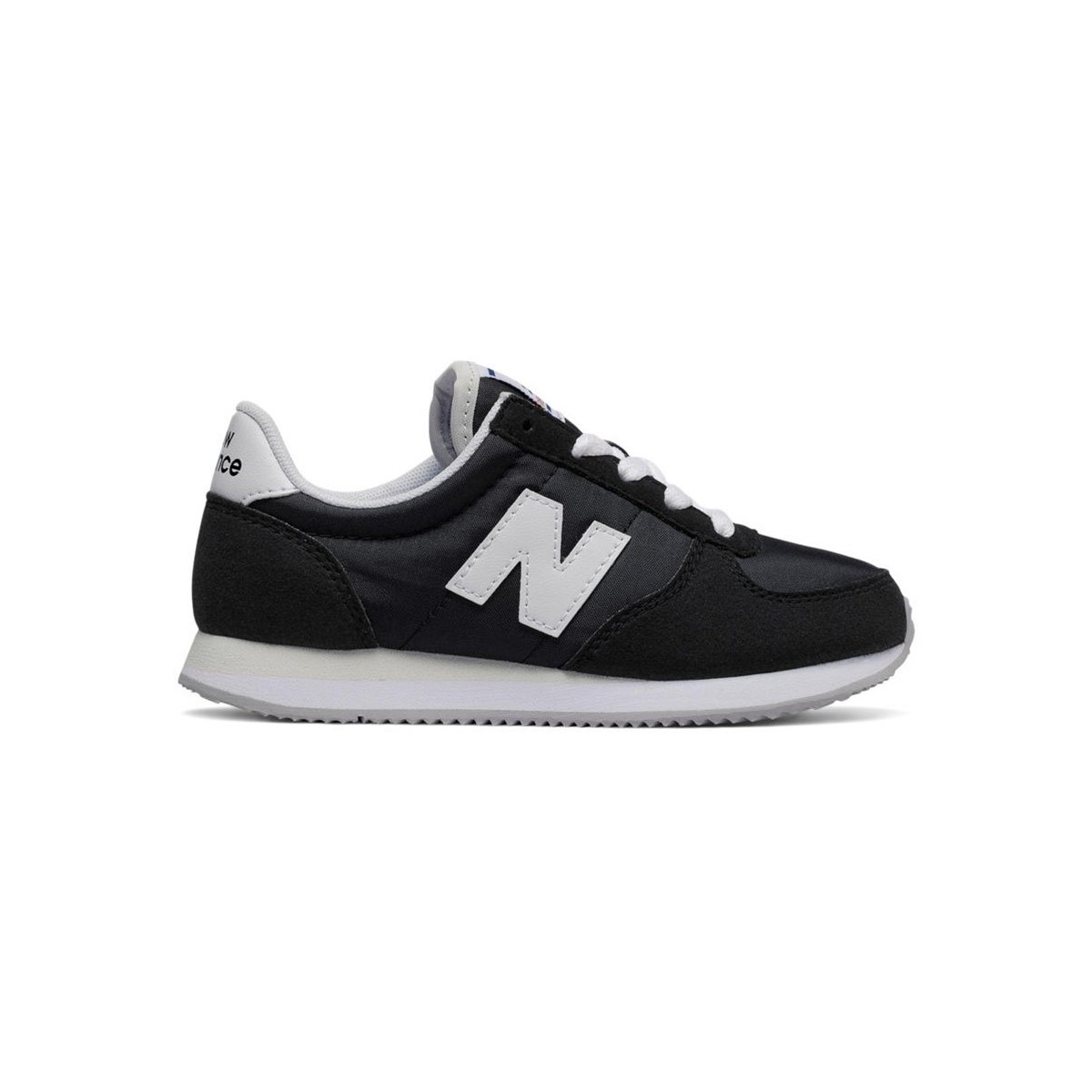 zapatillas vestir new balance