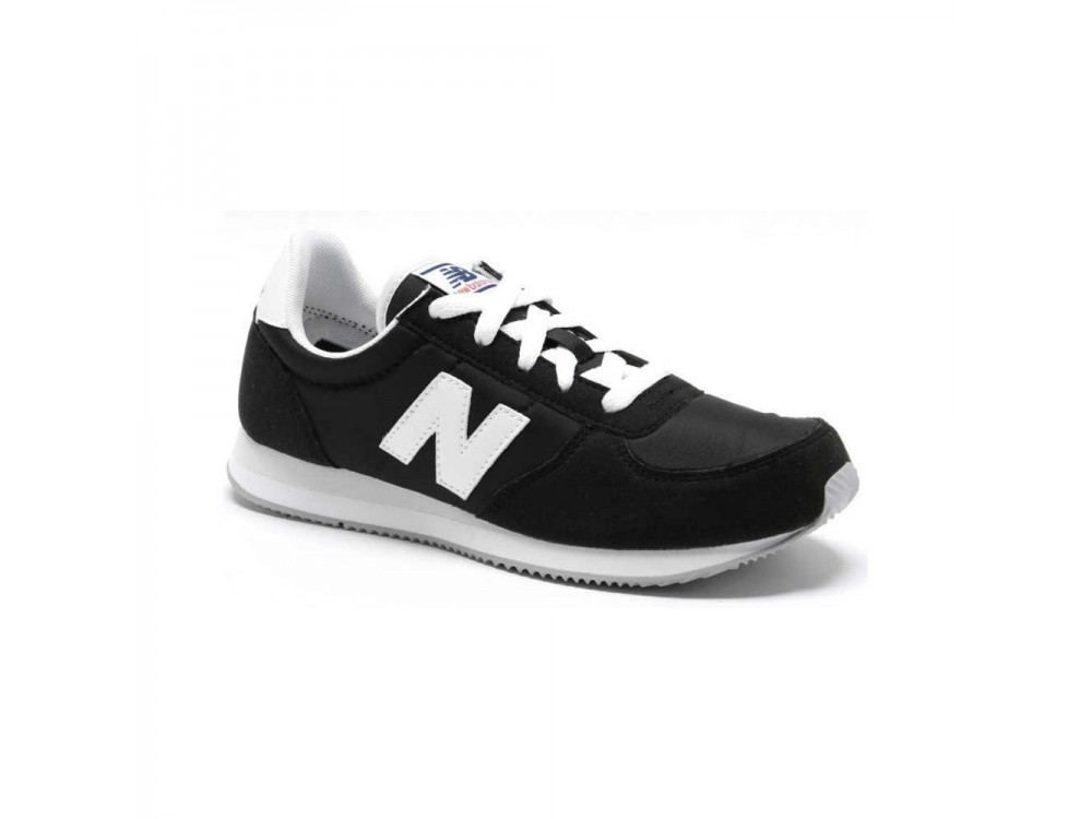 Comprar-New Balance Kl220 BWY Zapatillas Mujer Negras