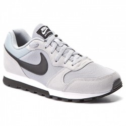 Nike MD Runner 2 Zapatillas Hombre 749794 001 Grises