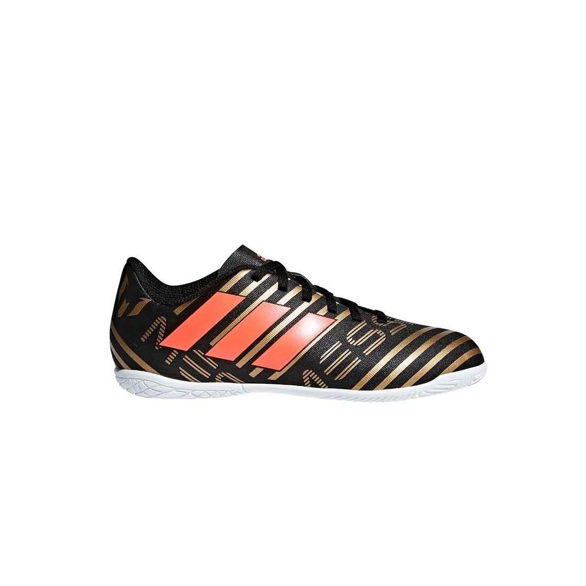 Umbro Chaussures Enfant Futsal 81138u Czp yUXBxu