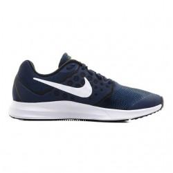 Nike Niño Zapatilla Downshifter 7 GS 869969 400 Azul Marino