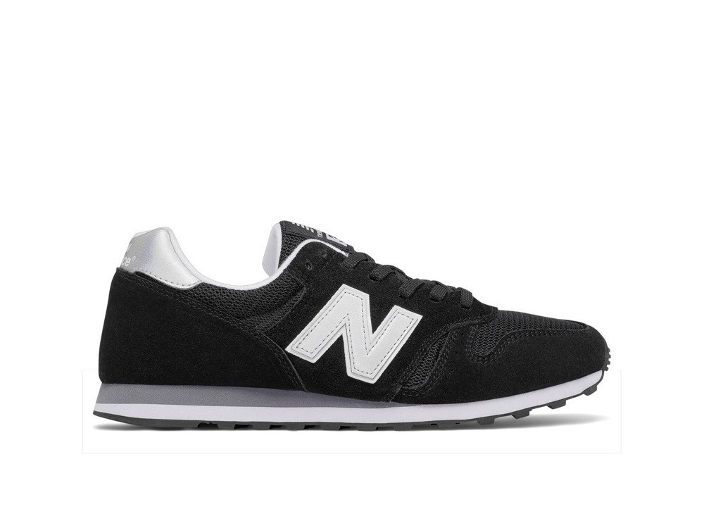 zapatillas chico new balance