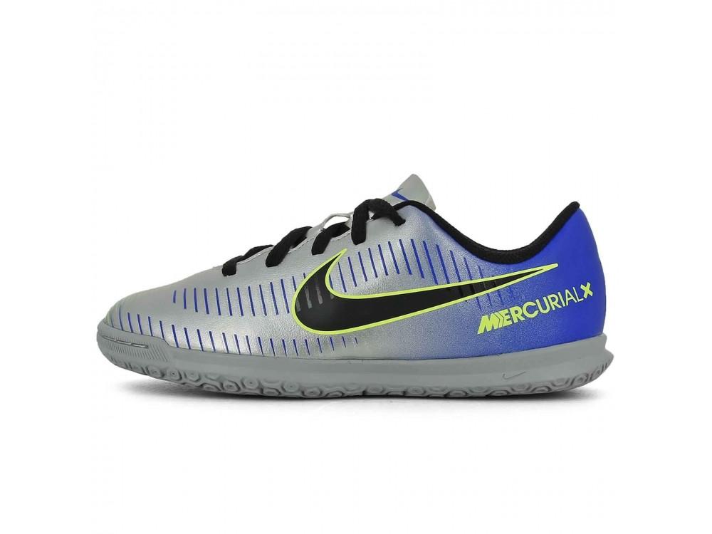 2fd1f1eea3 Nike : Comprar Zapatillas Niño Nike | Nike MERCURIAL VTRX III NEYMAR ...