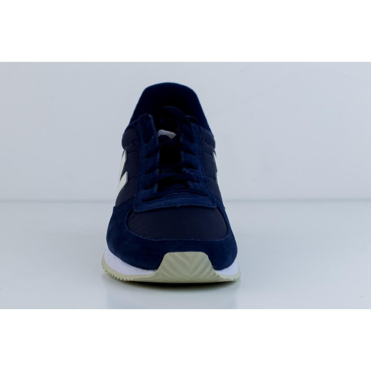 New balance wl220 rn zapatilla mujer azul marino Compre barato Obtenga Auténtico Confiable barato en línea H70fJHmKDc