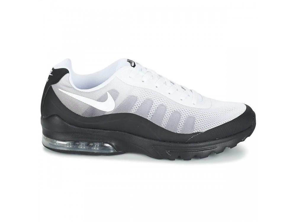 nike air max hombre zapatillas blancas