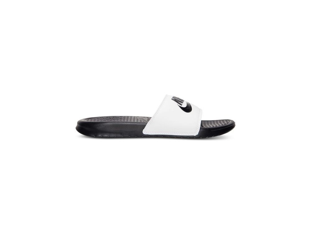 Chanclas Hombre 343880 1lkjcf3t Jdi 100 Nike Benassi Comprar 8nNwOXk0P