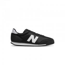 New Balance ML370 BLW Zapatillas Hombre Clásicas Negras