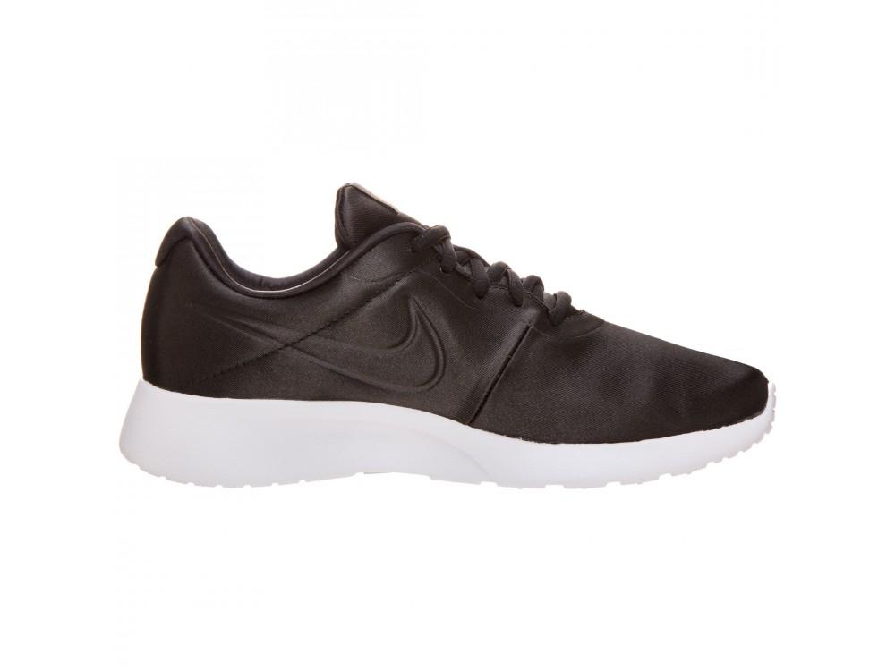 Nike Calzado Deportivo Para Mujer, Color Gris, Marca, Modelo Calzado Deportivo Para Mujer Tanjun Racer Gris