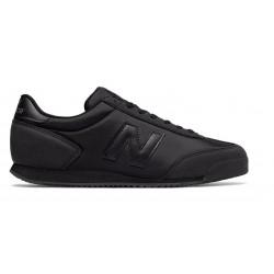 New Balance Zapatillas Hombre ML370 BBB Negras