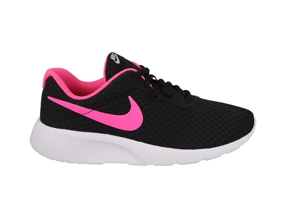 Nike Tanjun: Comprar Zapatillas Nike Running Mujer|Bambas 818384 061 ...