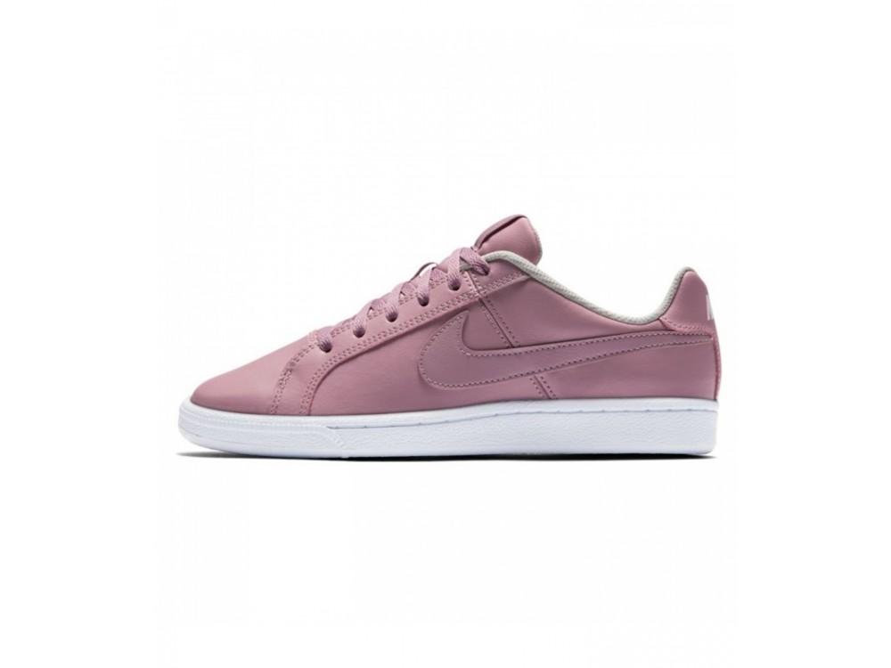 Nike Court Royale Zapatilla Mujer 833535 602 Rosas