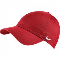 Nike Gorra Unisex 102699 658 Roja