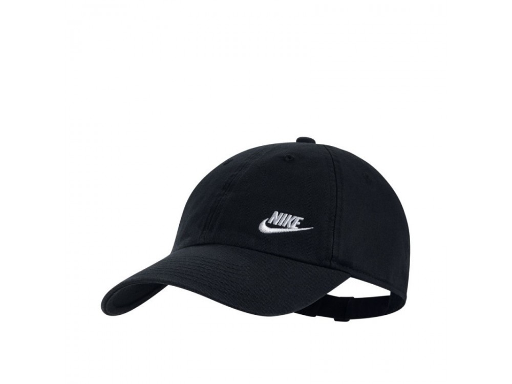 Comprar Nike Gorra 832597 010 Negra|Venta Nike Mejor Precio Online