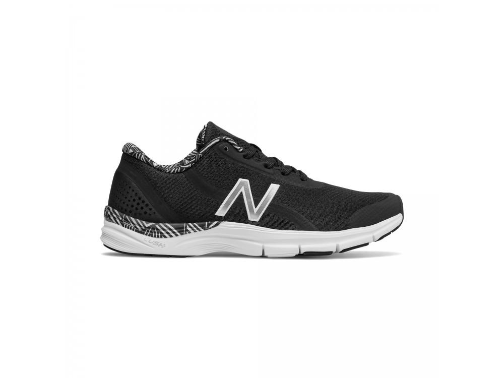 de New MujerComprar Entrenamiento Zapatillas Balance 54Aq3RLj