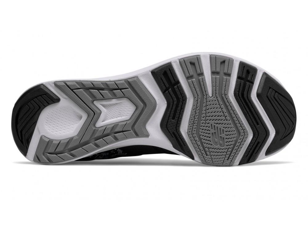 New Balance Zapatillas Mujer Training WXNRGBG Negras