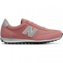 New Balance Zapatillas Mujer WL410 DPG Rosas