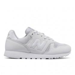 New Balance Zapatillas Mujer KJ373 AWY Blancas