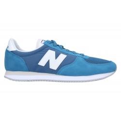 New Balance Zapatillas Hombre U220 CB Azules