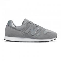 bambas new balance grises