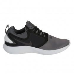 Nike LUNARSOLO Zapatillas Hombre AA4079 012 Negro-Gris
