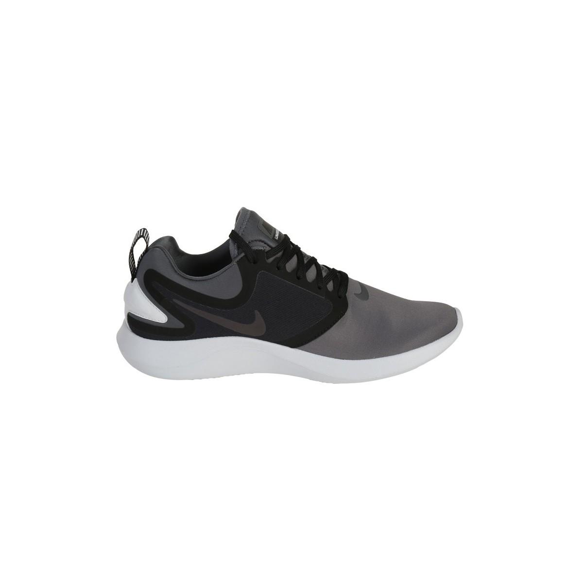 1c768c3e0727c NIKE LUNARSOLO   Zapatillas Hombre Nike LunarSolo Gris  AA4079 012 ...