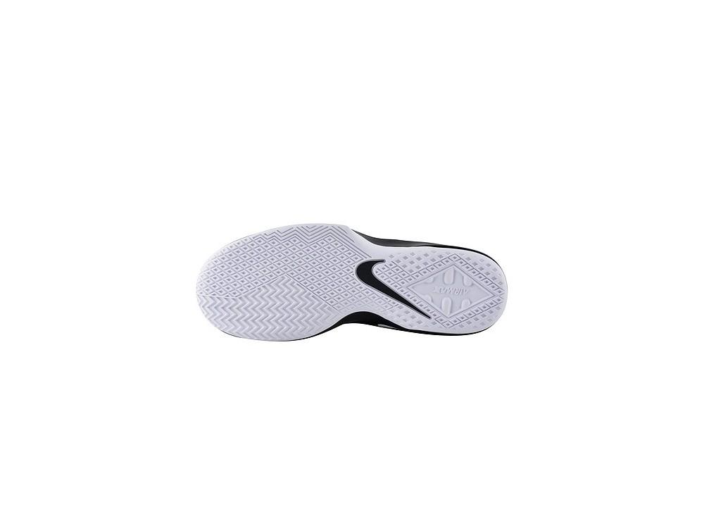 Nike Air: Nike Air Max Infuriate 2 Low: Comprar Zapatillas