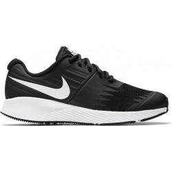 Nike Star Runner Zapatillas Mujer 907254 001 Negras