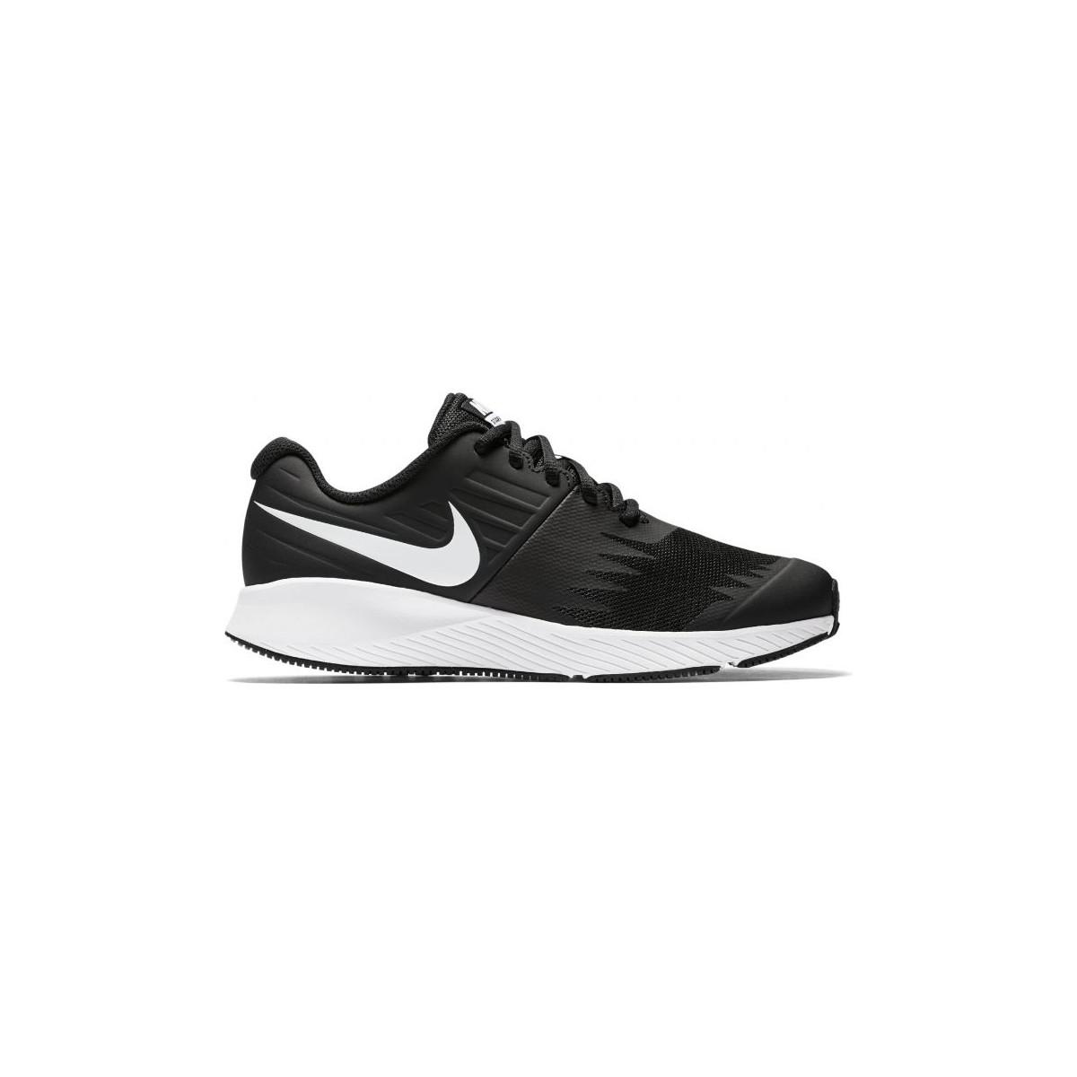 514c40d6e75c8 Nike Star Runner  Zapatillas Mujer Star Runner GS  Comprar Nike ...