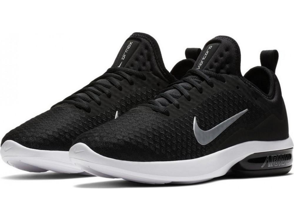 Nike Air Max Kantara Zapatillas Hombre 908982 001 Negras