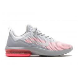 Nike Air Max Kantara Zapatillas Mujer 908992 006 Blancas