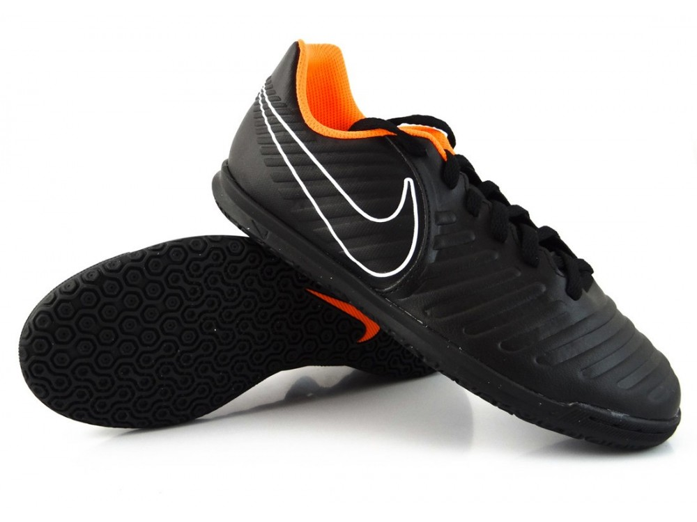 zapatillas fútbol sala nike niños