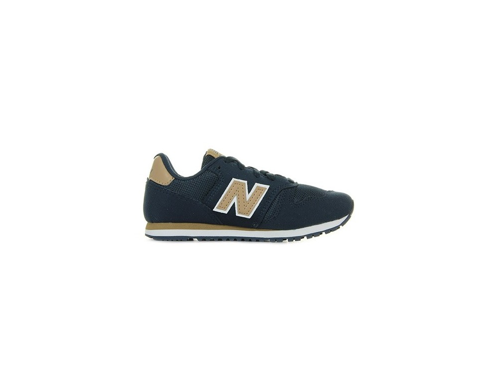 zapatillas new balance kj373