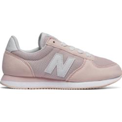 New Balance KL220 P2Y Zapatillas Mujer Rosas